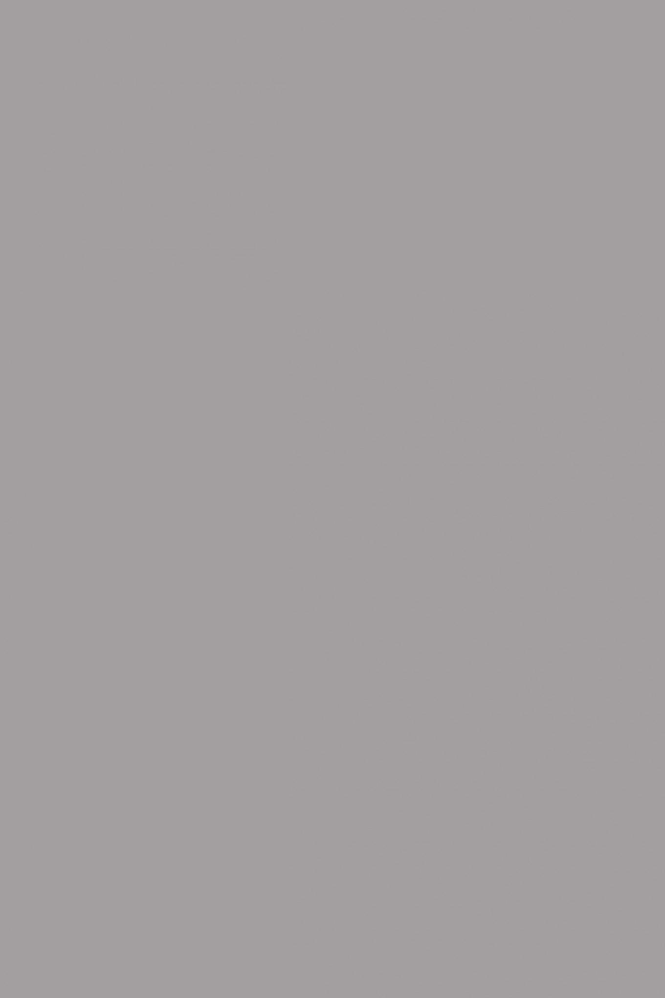 hintergrund-grau